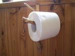 wc-paberi hoidja