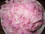 roosi kroonlehed