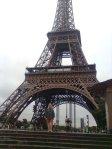 Brigit Pariisis