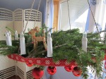 jõululühter