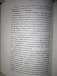 lehekülg raamatust