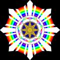 120px-ishtar_dharma-svg