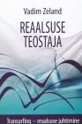 reaalsuse-teostaja